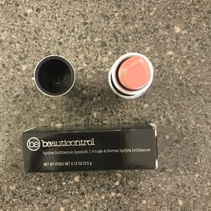 Dusk BeautiControl Hydra Brilliance Lip Color